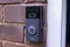 Best Ring Deals 2020  Cheap Spring Deals On Ring Doorbells And