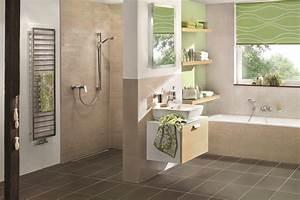 Beige Fliesen Bad : badezimmer fliesen badezimmer badezimmer fliesen und ~ Watch28wear.com Haus und Dekorationen