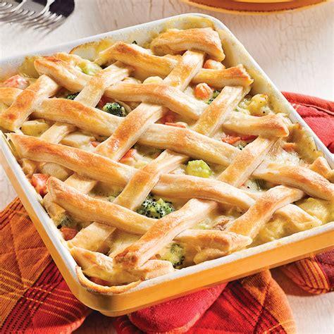 p 226 t 233 224 la dinde d antan recettes cuisine et nutrition pratico pratique