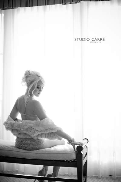 san diego boudoir photography orange county boudoir