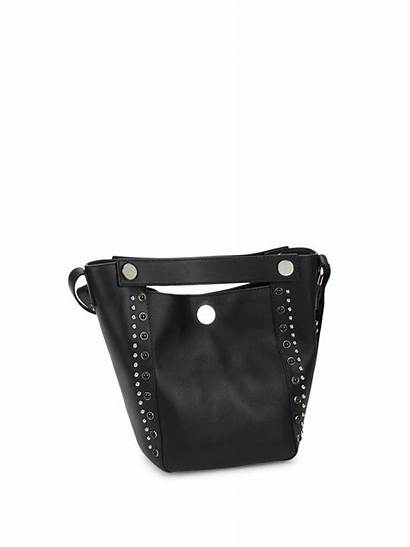 Dolly Tote Leather Lim Phillip