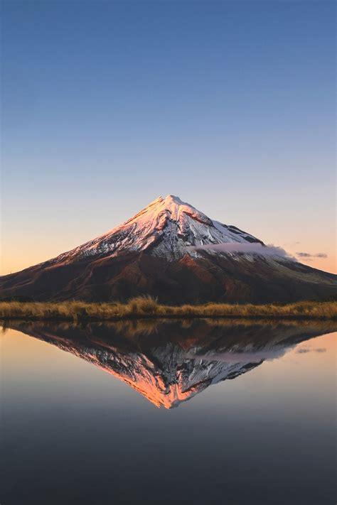 montanhas tarakani  linhagens natureza paisagens