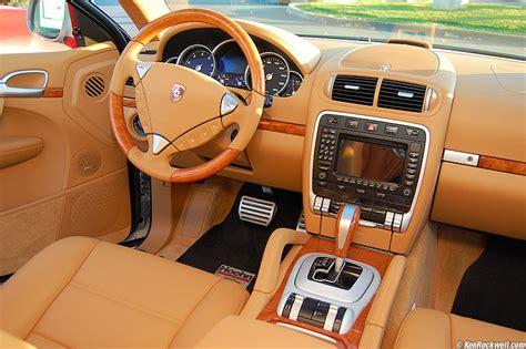 porsche cayenne turbo reliability porsche cayenne turbo s review