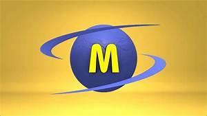 Media Shop : mediashop intro youtube ~ A.2002-acura-tl-radio.info Haus und Dekorationen