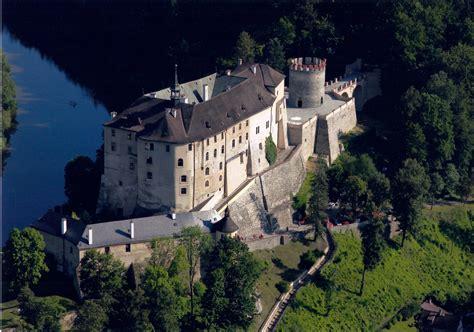 cuisine prague 59 trip č šternberk castle palace žleby k bohemia trip