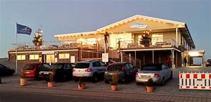 Wo Ist Das Nächste Restaurant : blogparade silvester an der nordsee von dr camp ~ Orissabook.com Haus und Dekorationen