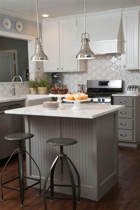 couleur mur cuisine bois couleur mur cuisine bois beautiful couleur cuisine