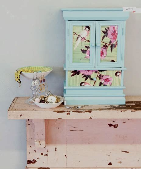 diy rustic paint job painted furniture furniture makeover