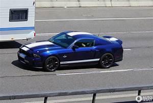 Ford Mustang Shelby Gt 500 2014 : ford mustang shelby gt 500 supersnake 2010 31 july 2014 ~ Kayakingforconservation.com Haus und Dekorationen