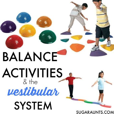 balancing games for preschoolers 213 best images about vestibular amp proprioceptive 133