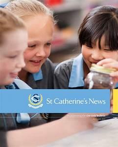 St Catherine's News - Autumn 2017 by St Catherine's School ...