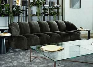 Gallotti Radice : gallotti radice cloud sofa gallotti radice furniture ~ Orissabook.com Haus und Dekorationen