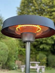 Herschel U0026 39 S Simple Guide To Patio Heaters  U0026 Outdoor Heating