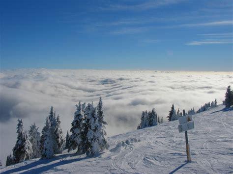 spokane skiing mount state trails park washington ski nordic mt resorts winter christmas bar snowshoeing beginner intermediate bgcolor vc values