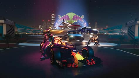 crew  redbull  hd games  wallpapers images
