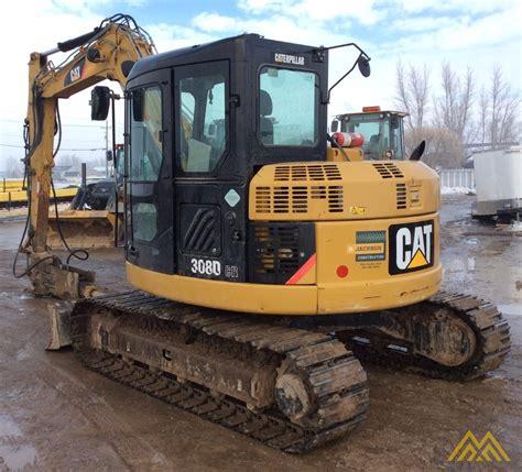 caterpillar  cr caterpillar cat excavators earthmoving equipment  machinemarket