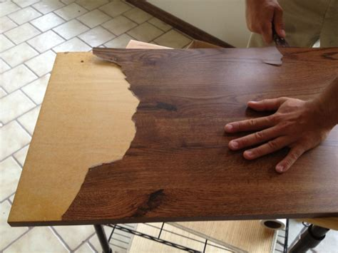 wood veneer sheets for kitchen cabinets kitchen cabinets solid wood vs wood veneer wood veneer
