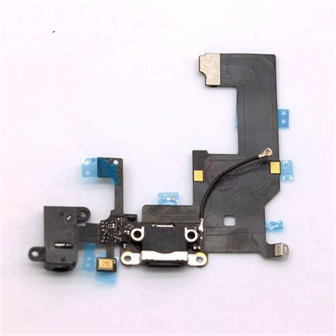 iphone 5 charger port repair buy iphone 5 charging port replacement dock usb connector