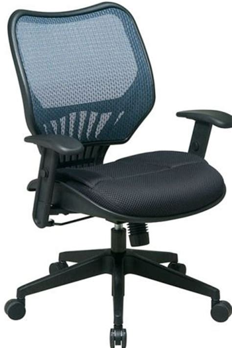 office 16 nxm37n15 space nx16 series executive color