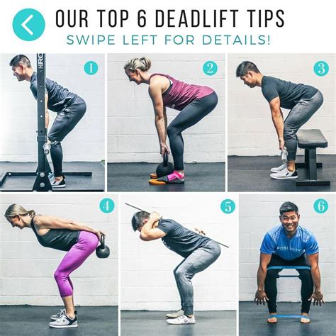 kettlebell deadlift variations training results board leg straight circuit muscle focus gigi vipstuf workouts bodyfit website crossfit drive