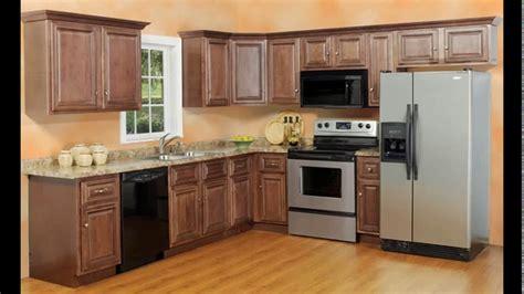 10 X 12 Kitchen Design  Youtube