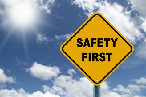 UNO to provide Safety Leadership Education - Gateway