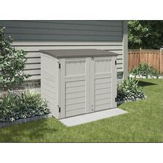 duramax building products storage shed common 8 ft x 4
