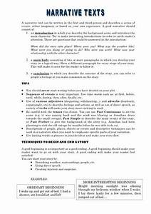 Literacy Essay Examples Assignments Done For You Literacy Test Essay