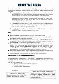 best ideas about narrative essay what you ll love literacy narrative essay example