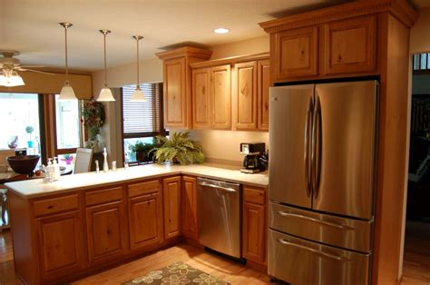 great small kitchen ideas remodeling a small kitchen for a brand look home