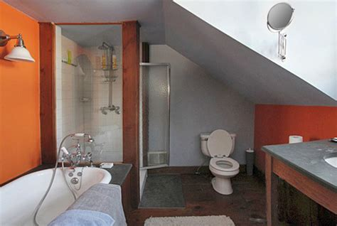 Pics Of Bathrooms Makeovers by 11 Bathroom Makeovers Pictures And Ideas For Bathroom