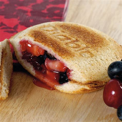 diablo toasted snack maker eddingtons