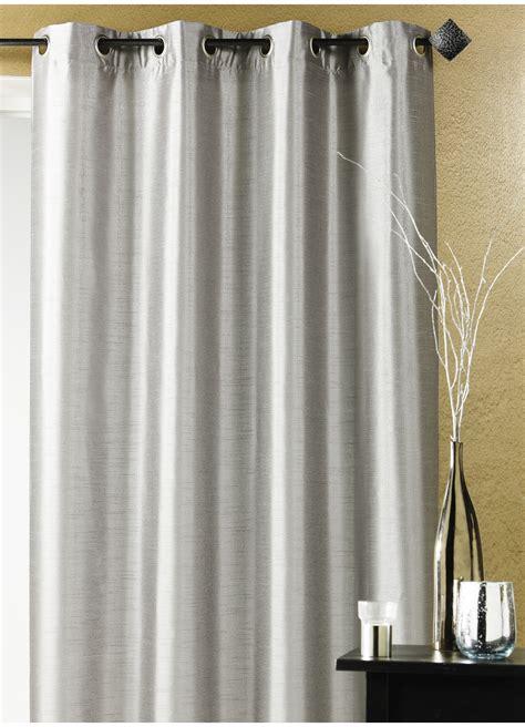 affaire des doubles rideaux doubles rideaux tous les produits et articles de d 233 coration sur maison