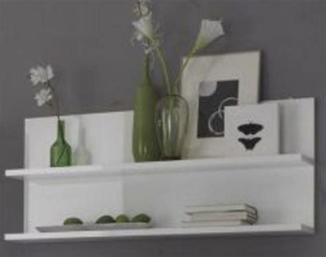 awesome etagere murale moderne cuisine pictures