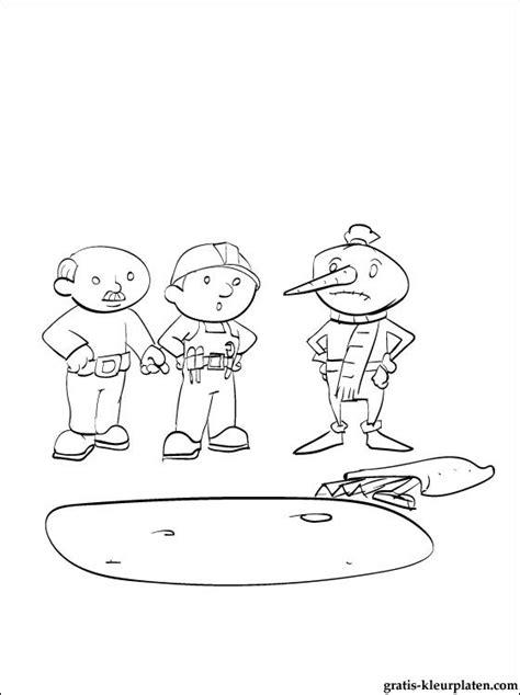 Adventure Time Funko Pop Kleurplaat by Bob De Bouwer Kleurplaat Artismonline Nl