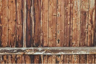 Wood Texture Aged