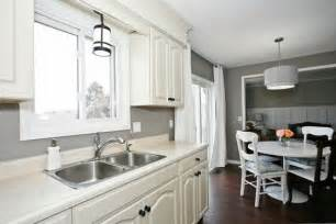 kitchen home decor ideas pinterest