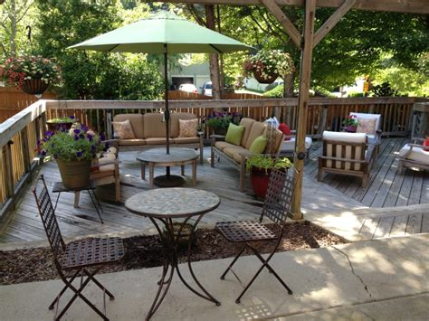 Outdoor Patio Makeover And Diy Outdoor Dining Table. Patio Ideas Perth. Net Covered Patio. Diy Patio Lounge Chair. Patio Dining Chairs Cheap. Flagstone Patio Raleigh Nc. Outdoor Patio Mister. Patio Contractors Nj. Patio Set B&q