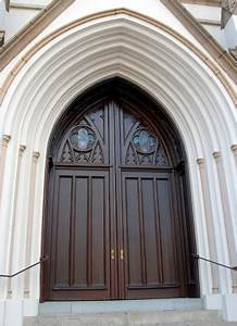 1000 images about exterior on pinterest church doors With church exterior doors