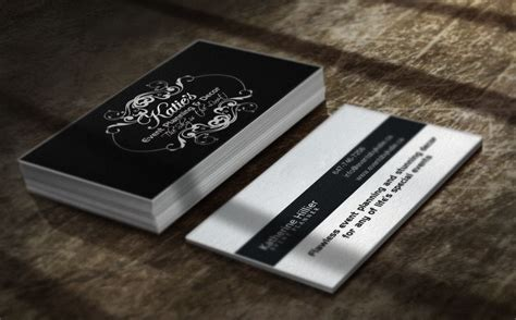 12 Best Event Planner Business Cards Images On Pinterest Business Card Print Philippines Cards Printing San Jose Cost Gold Manchester Plan Core Values Examples In Johannesburg Germany