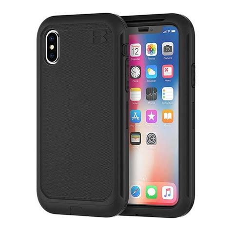 armour rugged iphone  case gadgetsin