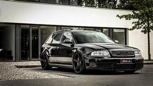 Audi Rs4 B5 Occasion : audi rs4 b5 k tech vwhome youtube ~ Medecine-chirurgie-esthetiques.com Avis de Voitures