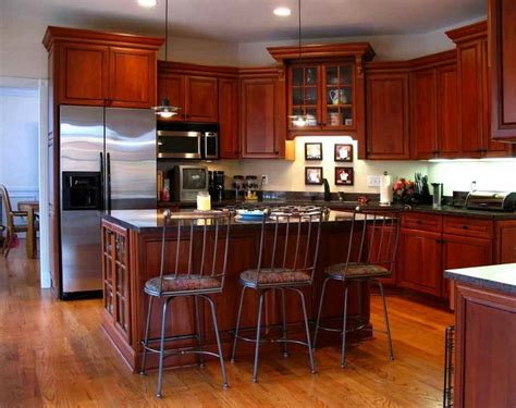 is bamboo flooring for kitchens bamboo flooring pros and cons that you should 9012