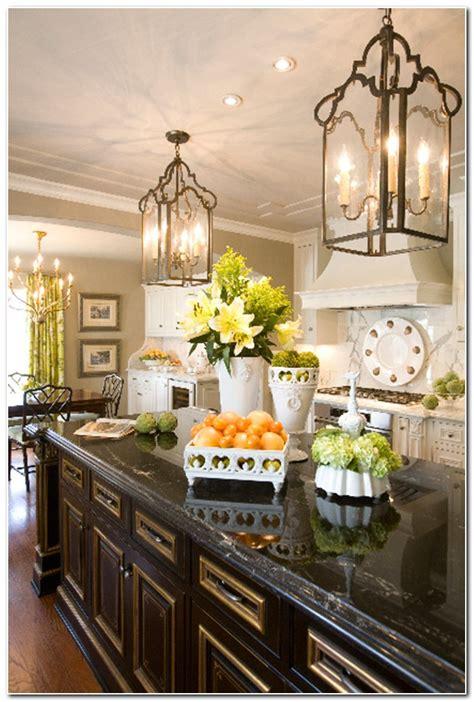 country kitchen lighting ideas outdoor deck lighting fixtures decks home decorating ideas dya7ewk4ly