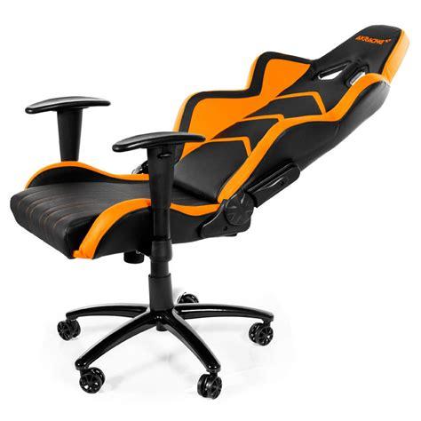 chaise de bureau gamer chaise de bureau gamer meubles français