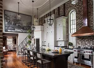 Exposed, Brick, -, 14, Reasons, To, Love, The, Look