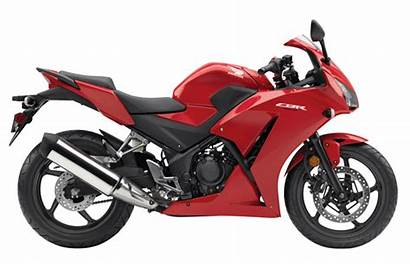 Honda Cb300f Cbr300r Motorcycle Naked Differences Faired