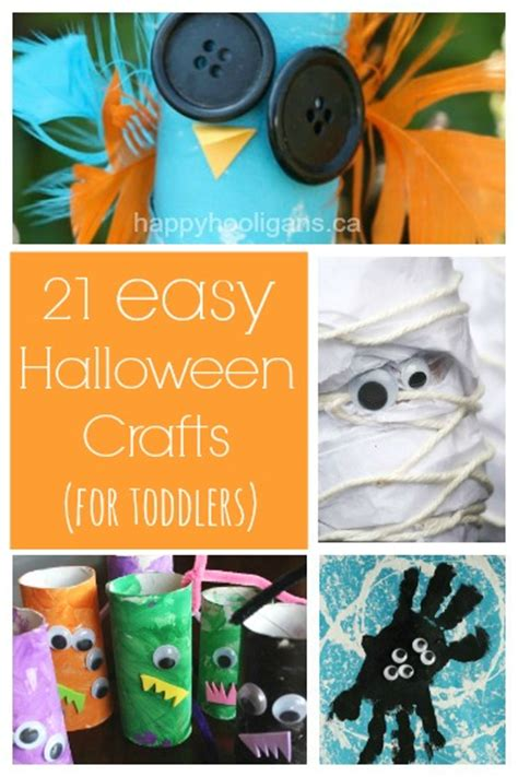 easy activities for preschoolers 21 easy crafts for preschoolers happy hooligans 766