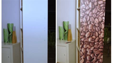 customisation meuble de cuisine ikea bidouilles ikea