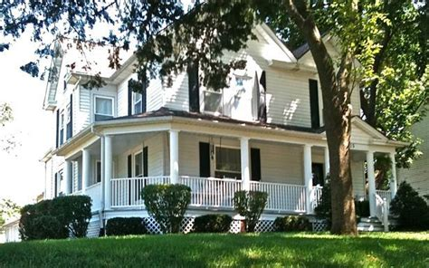 home with wrap around porch farmhouse with wrap around porch wraparound porches